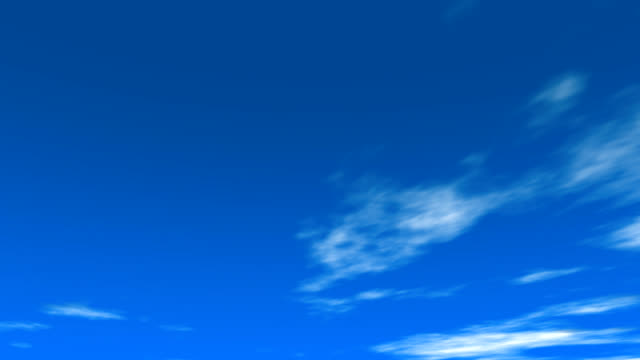 Skape de la nube