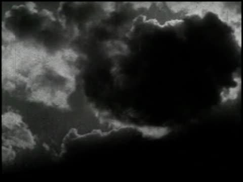 vídeos de stock e filmes b-roll de clouds - 13 of 15 - veja outros clipes desta filmagem 2329
