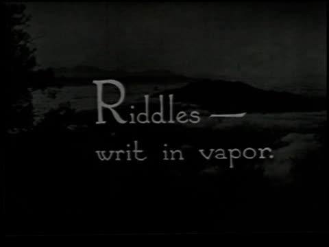 vídeos de stock, filmes e b-roll de clouds - 3 of 15 - veja outros clipes desta filmagem 2329