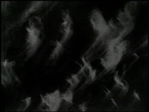 vídeos de stock, filmes e b-roll de clouds - 5 of 15 - veja outros clipes desta filmagem 2329
