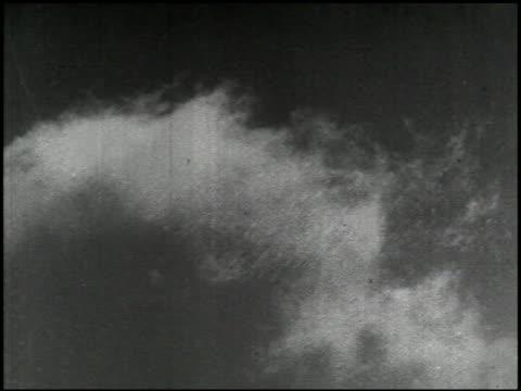 vídeos de stock, filmes e b-roll de clouds - 6 of 15 - veja outros clipes desta filmagem 2329