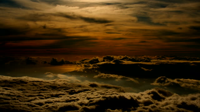 Haleakala national park videos and b roll footage getty images clouds roll across the sky in haleakala hawaii available in hd publicscrutiny Image collections