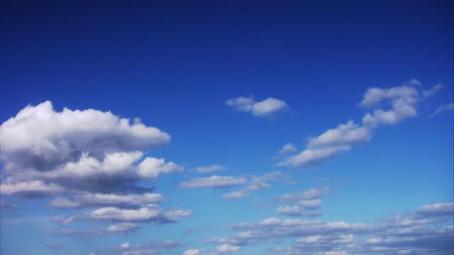 Clouds (Clean)
