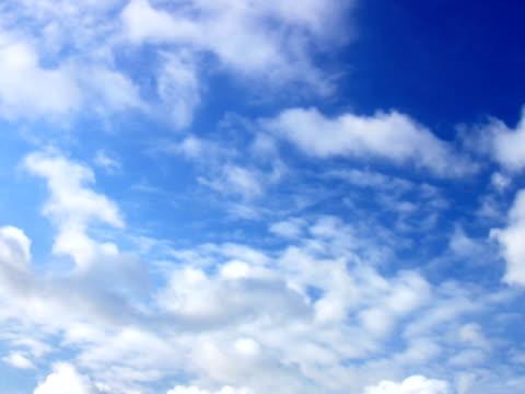 AMIGO: Nuvens (Limpa