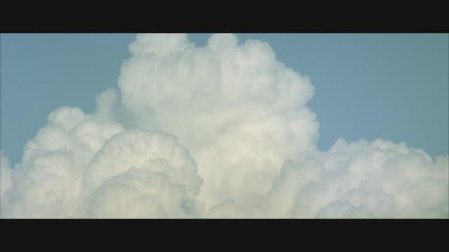 T/L, MS, Cloudscape
