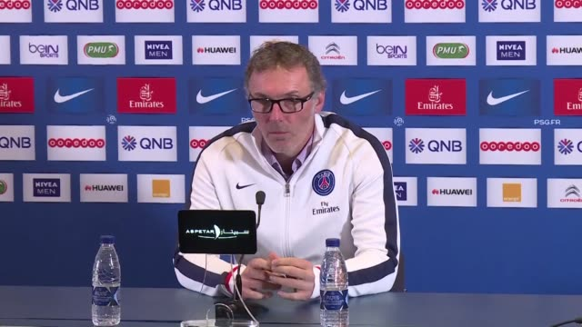 PSG coach Laurent Blanc on Friday lamented Zlatan Ibrahimovics impending Paris Saint Germain departure after the stars announcement he was leaving at...