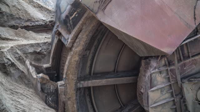 coal mining - coal mine stock videos & royalty-free footage