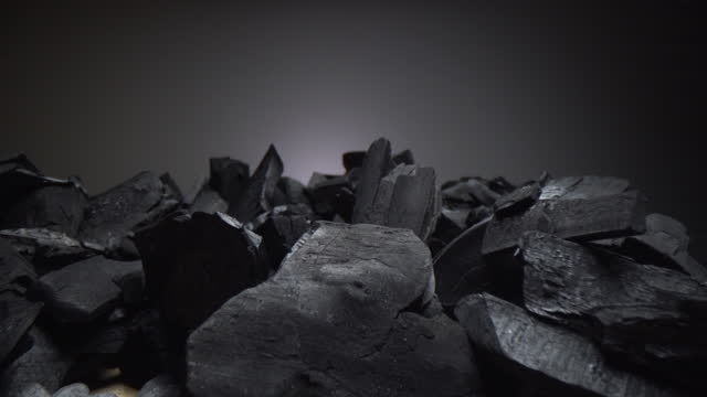 coals - burning coal stock videos & royalty-free footage