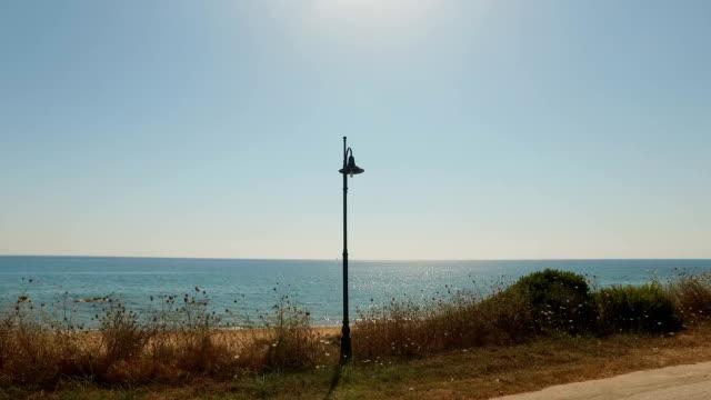 vídeos y material grabado en eventos de stock de litoral de automóvil - diez segundos o más