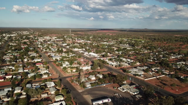 cobar new south wales - outback stock videos & royalty-free footage
