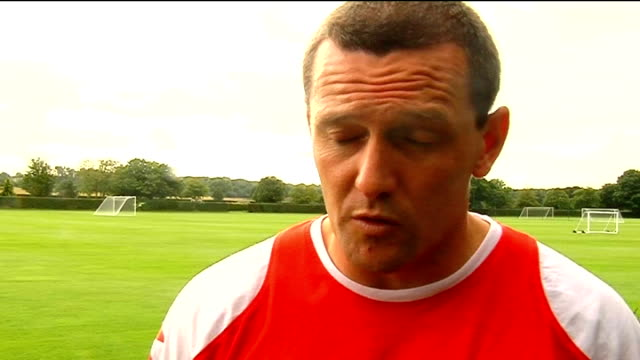 Watford player interviews Adrian Boothroyd interview SOT discusses forthcoming season