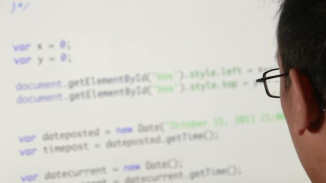 Coding Blur
