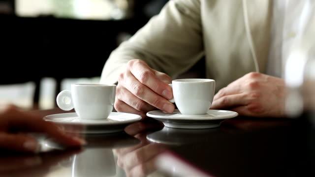 Coffee Kaffeepause