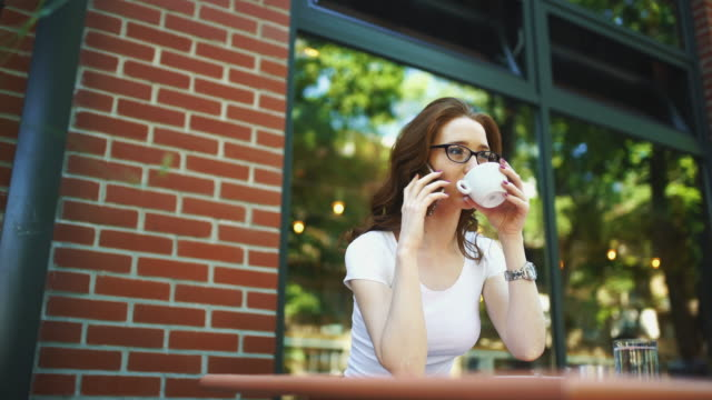 coffee break. - coffee drink stock videos & royalty-free footage