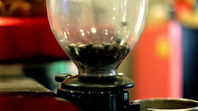 Coffee Kaffeemaschine