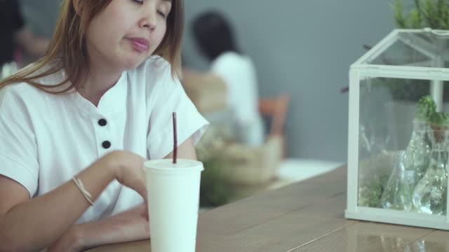 café-besitzer  - gastwirt stock-videos und b-roll-filmmaterial