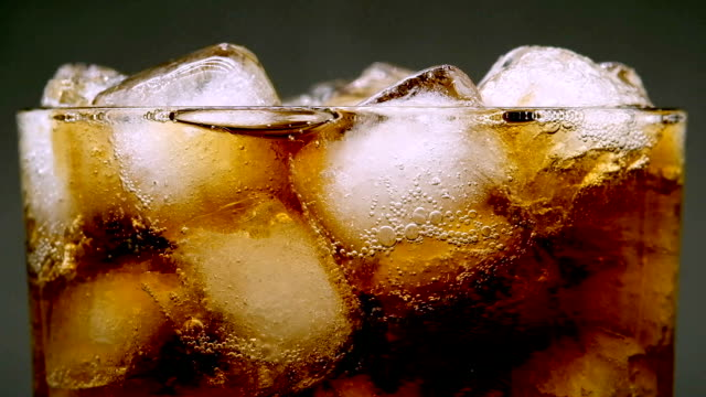 cola - cold drink stock videos & royalty-free footage