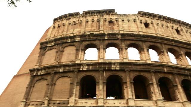coliseum - 連邦議会議員点の映像素材/bロール