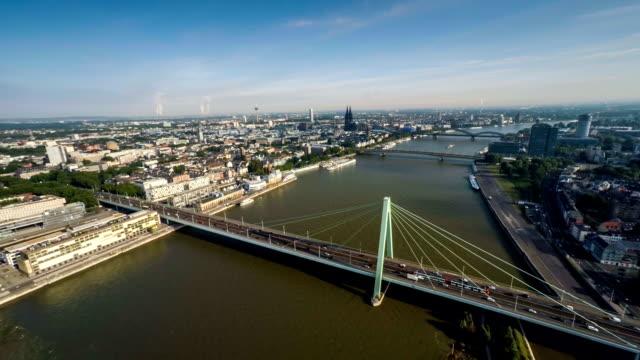 Antenne: Köln und Rhein, Deutschland