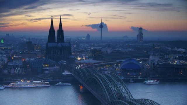 Köln,