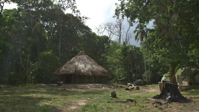Colombia Tayrona