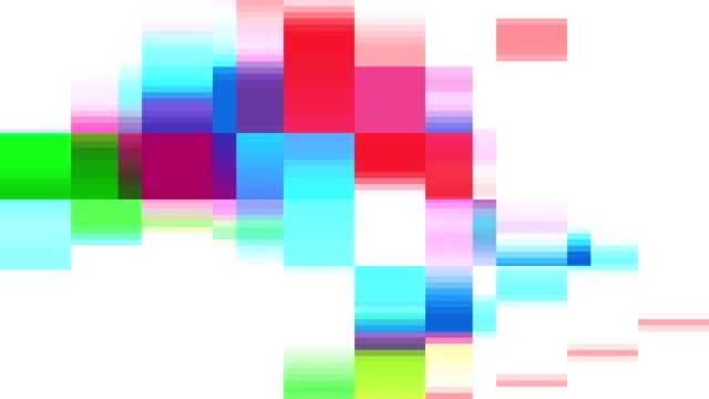 Color blocks (loopable)