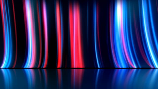 Color rays 2