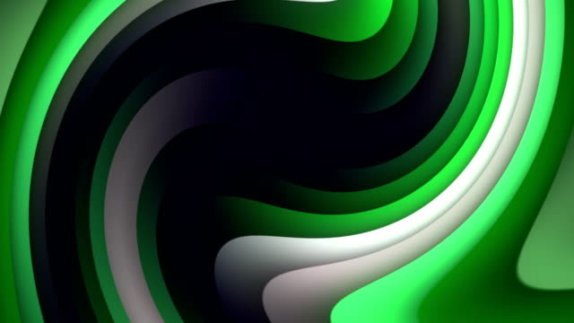 colorful abstract background seamless loop - stock video - line stock videos & royalty-free footage