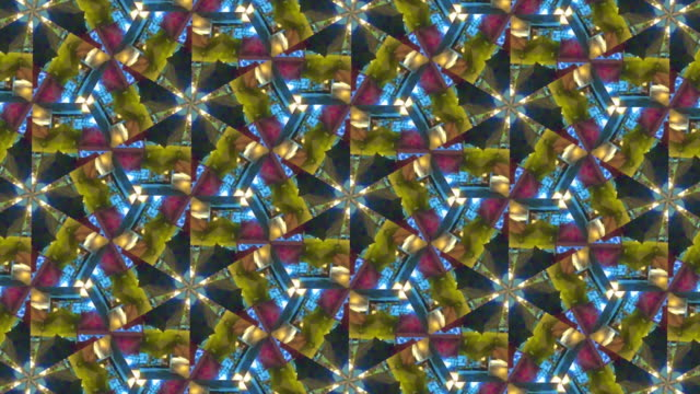 80 Top Kaleidoscope Video Clips & Footage - Getty Images
