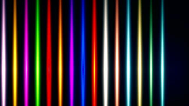 lgbt colors, gay, homosexual - rainbow stock videos & royalty-free footage