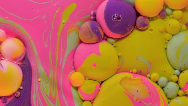 färger i motion stock video - julglitter bildbanksvideor och videomaterial från bakom kulisserna