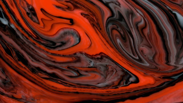 colors in motion - marble stock videos & royalty-free footage