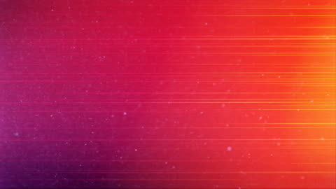 vídeos y material grabado en eventos de stock de fondo de animación luz brillante colorido - fondo colorido