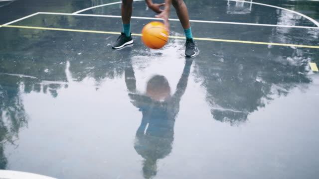 Venha chover ou faça sol ele vai chegar ao tribunal