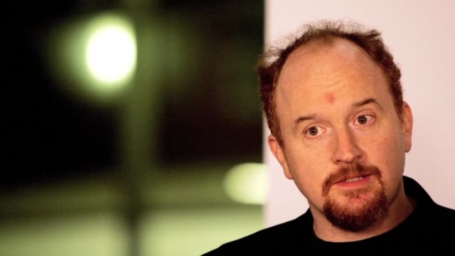 comedian louis c.k. whose glittering career famously tanked after he admitted to sexual misconduct is in the headlines again after an audio clip from... - binary code stock videos & royalty-free footage