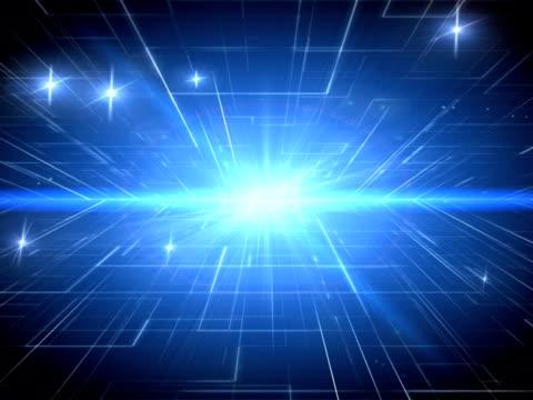 vídeos de stock e filmes b-roll de tecnologias de comunicação pal - painel de cristal líquido