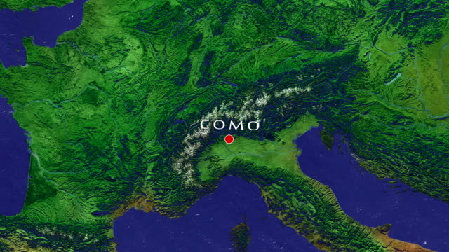 Como-Zoom In