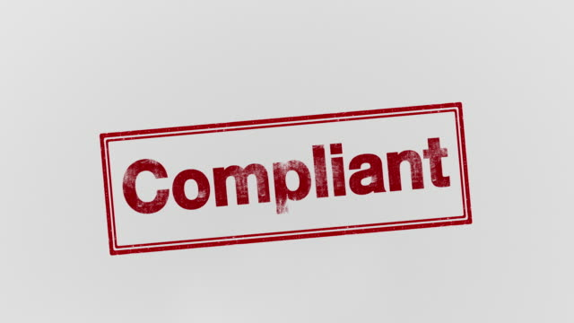 compliant - conformity stock videos & royalty-free footage