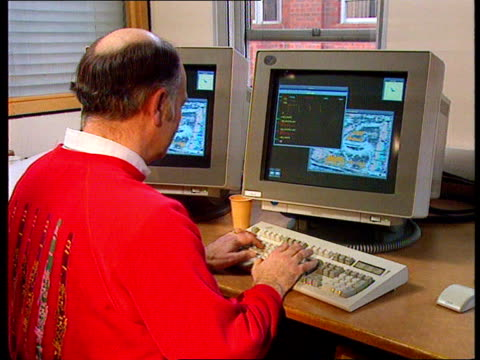 computer enhancement techniques computer enhancement techniques winchester cbv computer technician at work meridian tv