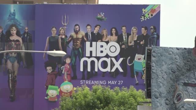 CA: HBO lanza su servicio streaming en medio del encierro por la pandemia