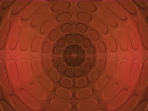 CU CGI Concentric rotating discs