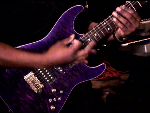 concert guitar - {{asset.href}} stock videos & royalty-free footage