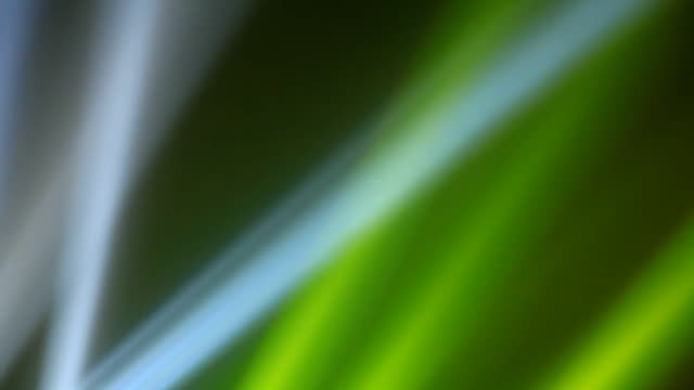 コンサート照明の背景 - ライトウェイト級点の映像素材/bロール