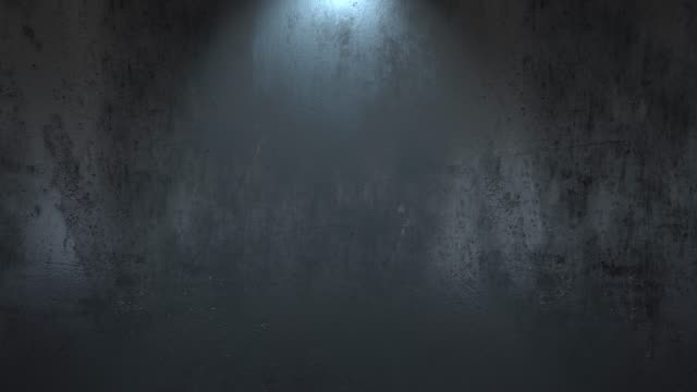 concrete background - concrete wall stock videos & royalty-free footage