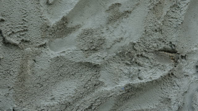 concrete texture - concrete stock videos & royalty-free footage