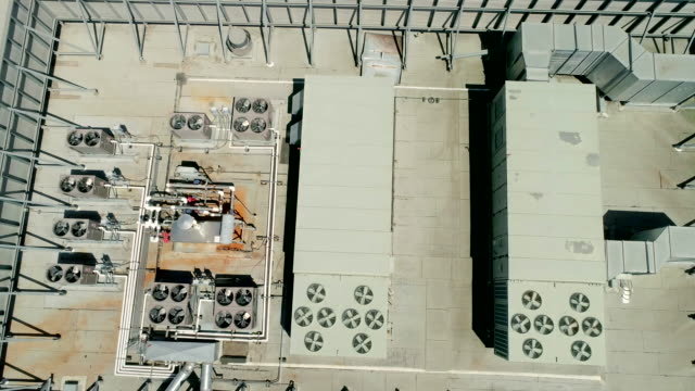 stockvideo's en b-roll-footage met conditioners - verfrissing
