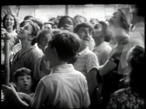 coney island - 2 of 9 - andere clips dieser aufnahmen anzeigen 2124 stock-videos und b-roll-filmmaterial