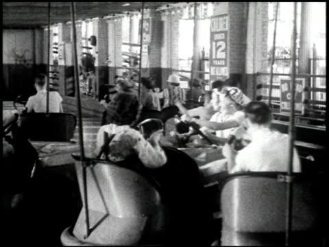 coney island - 4 of 9 - andere clips dieser aufnahmen anzeigen 2124 stock-videos und b-roll-filmmaterial
