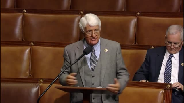 Congressman Rob Bishop a former teacher and state legislator in Utah supports extending a school voucher program for the District of Columbia saying...