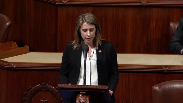 congresswoman katie hill says on the 20th david partial government shutdown and debate on a transportation funding bill the aerospace is the backbone... - hill点の映像素材/bロール